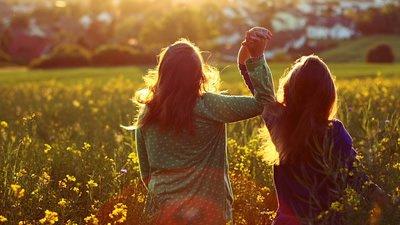 melhores_amigos_para_sempre